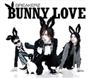 BUNNY LOVE/BREAKERZ