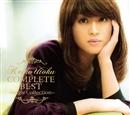 宇徳敬子 COMPLETE BEST ~Single Collection~/宇徳敬子