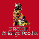 HISTORYI/Chicago Poodle