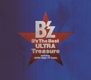 "B'z The Best ""ULTRA Treasure""/B'z"