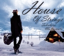 House Of Strings/松本孝弘