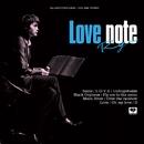 Love note/Ryu