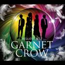 GARNET CROW REQUEST BEST/GARNET CROW