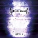 NEXUS/Purple Stone