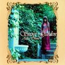Secret Garden/大野愛果