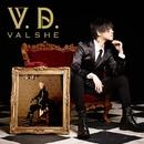 V.D./VALSHE