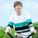 Give me the Light -DongHyun solo-/BOYFRIEND