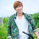 My Way -Hyunseong solo-/BOYFRIEND