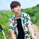 どうしよう... -JeongMin solo-/BOYFRIEND