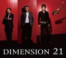 21/DIMENSION