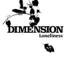 Loneliness/DIMENSION