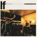 """12th Dimension""""If""""/DIMENSION"""