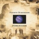 FOURTH DIMENSION/DIMENSION