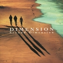 Second Dimension/DIMENSION