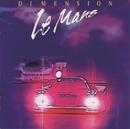 Le Mans/DIMENSION