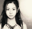 Mai Kuraki BEST 151A -LOVE & HOPE-/倉木麻衣