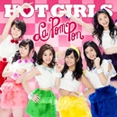 HOT GIRLS/La PomPon