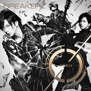 0-ZERO-/BREAKERZ