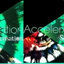 Acceleration/Sensation