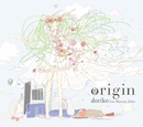 origin/doriko feat.初音ミク