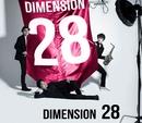 28/DIMENSION