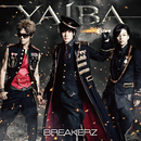YAIBA/BREAKERZ