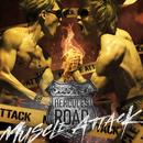 HERCULES ROAD/MUSCLE ATTACK