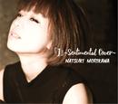 J-Sentimental Cover-/森川七月