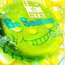 Be Smiling!/E☆XYZ