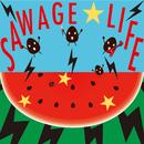 SAWAGE☆LIFE/倉木麻衣