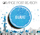 BLUE/ORANGE POST REASON
