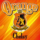 Orange/Chelsy