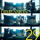 29/DIMENSION