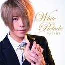 White Prelude/VALSHE
