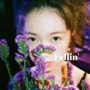 Fallin'/Caro