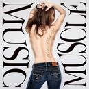 MUSIC MUSCLE/大黒摩季