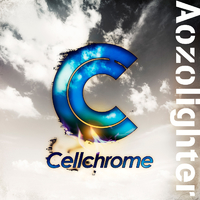 Aozolighteri??Cellchrome