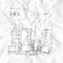 FAR/植田真梨恵