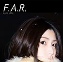 F.A.R./植田真梨恵