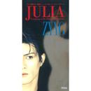 JULIA/ZYYG