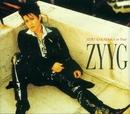 GYPSY DOLL/ZYYG