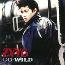 GO-WILD/ZYYG