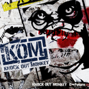 0 → Future/KNOCK OUT MONKEY