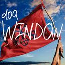 WINDOW/doa
