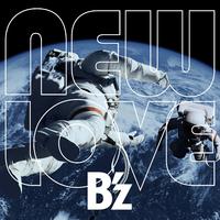 NEW LOVE/B'z