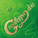 Grasshopper/doa