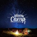 Camp/doa
