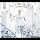 UNIFY -10th Anniversary BEST-/VALSHE