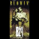 BLOWIN'/B'z