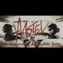 MOTEL/B'z